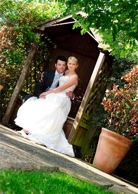 Plan your Berks, Bucks or Oxfordshire wedding photos with The Oxford Belfry's list of 10 must-haves