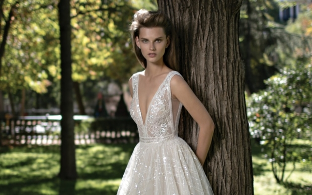 Sample sale alert! Grab a bargain at The Wedding Club's flash sale - ends Friday