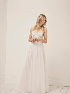 French Connection to launch debut bridal collection in early 2018