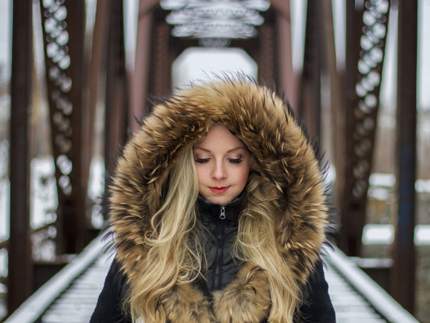 How to protect your skin this winter