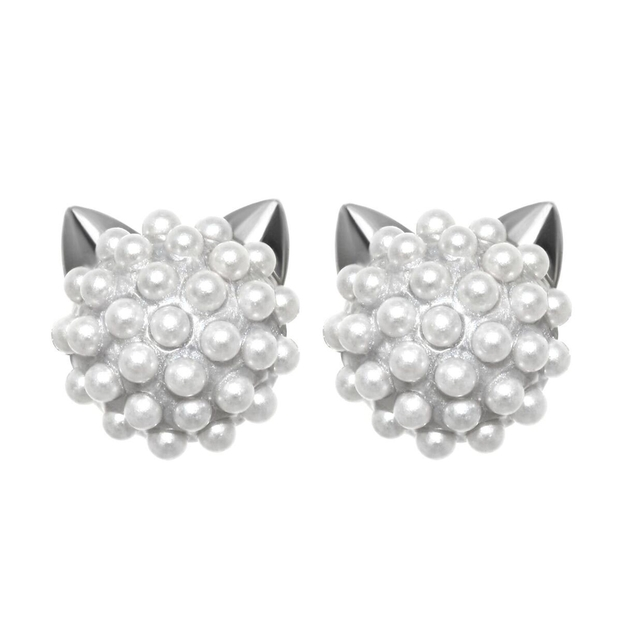 Gift guide: the earrings