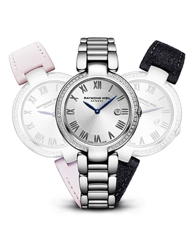 Gift guide: the watch