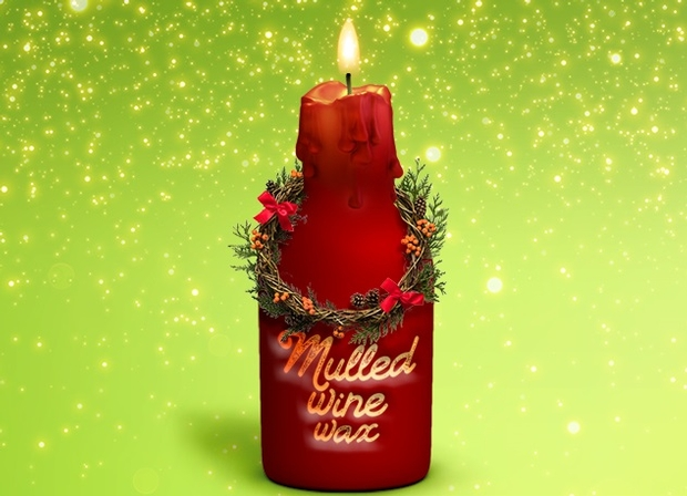 Festive frolics: London salon Ministry of Waxing launches Mulled Wine Wax