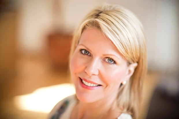 Katherine Daniels Cosmetics co founder reveals her best skincare tips