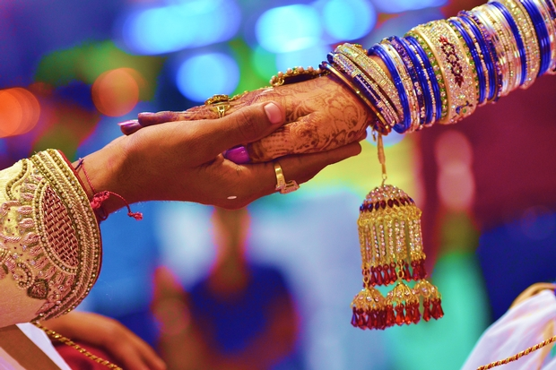 Debenhams Personal Finance launches Asian wedding insurance offering