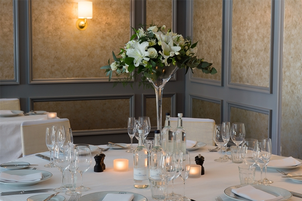 New boutique wedding venue and hotel opens in Stratford-Upon-Avon