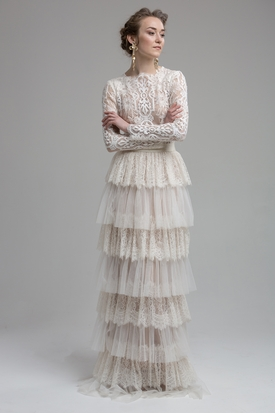 f276838717 Bridal fashion news  Katya Katya London launches online shop