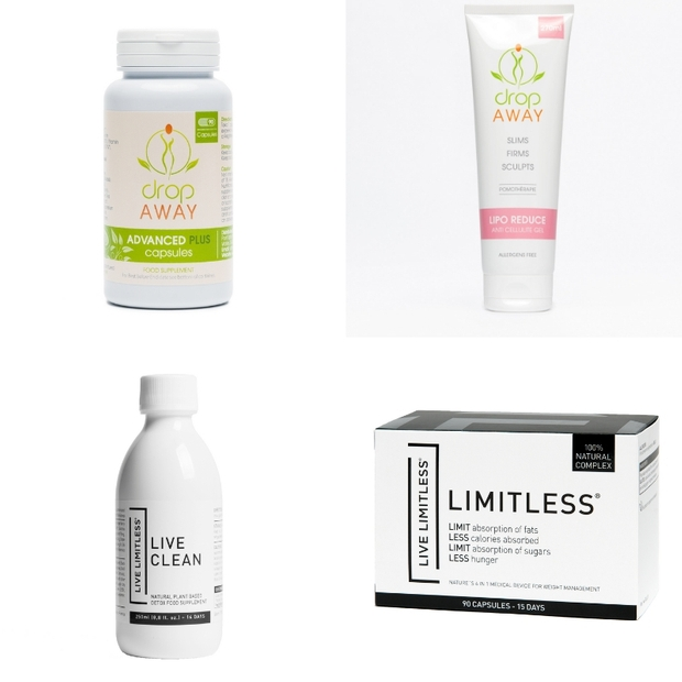 Wedding wellness essentials to get big day ready