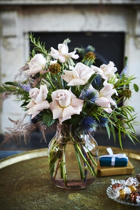 Bloom&Wild predicts what Princess Eugenie's Wedding flowers will be