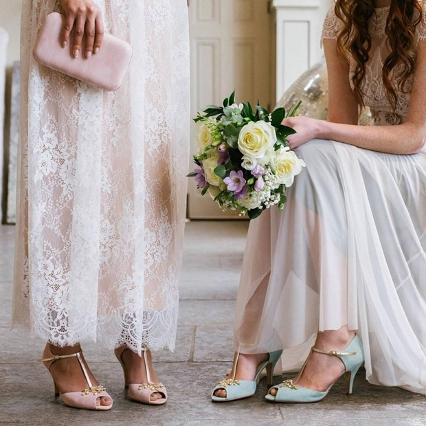 The biggest wedding guest gripes revealed