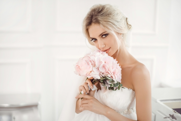 Look the best for your big day with the help of Buckinghamshire beauty experts