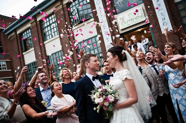Newcastle Wedding Venue Open Day: Saturday 17th November