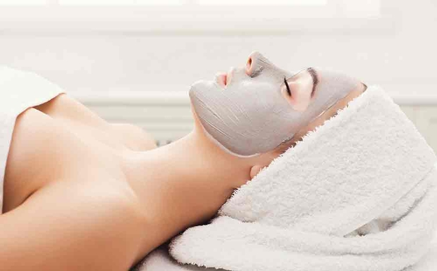 Skincare specialist, Alex Heavens, suggests what treatments you should book before your big day