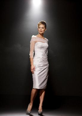 Baroque Boutique, has won Best Occasionwear supplier in Wales