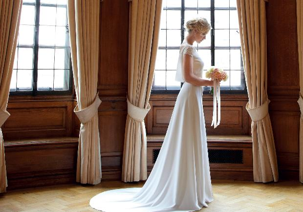 How to plan a winter wedding with The Grand Hotel & Spa, York