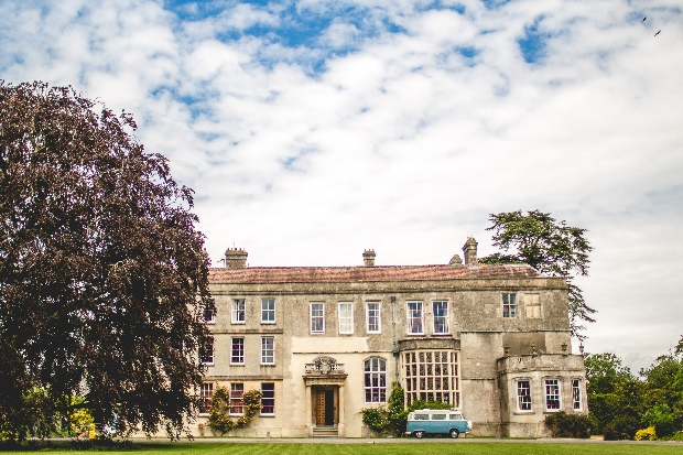 Cotswold Spa, the mobile organic spa treatment service, teams up with Elmore Court to offer 15% off spa treatments when booked before the end of 2018