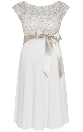 Tiffany Rose have announced the launch of their first ever Plus Size bridal collection