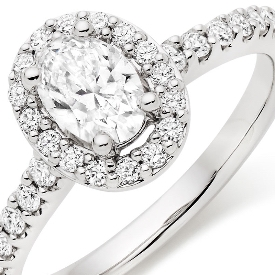 7113d43143a2 The top four most Instagrammable engagement ring styles are revealed by  high street jewellers Beaverbrooks