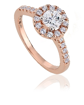 Jewellers Clogau has launched its Compose by Clogau collection