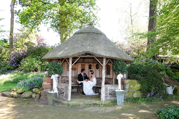 hotel wedding venues west midlands the best flowers ideas