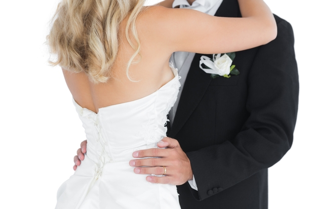 Your sussex wedding magazine wedding news top 10 most for Best last song for wedding