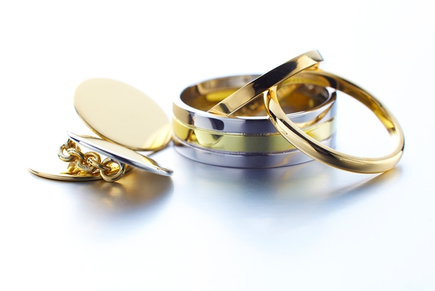 Yorkshire Jeweller Offers Pure Welsh Gold For Wedding Rings