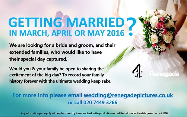 news couples luton wanted series tell bride