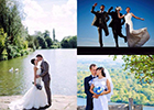 Hotels launches regional Wedding Photo Awards