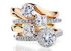 Welsh jewellers Clogau launch a new collection