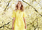 Tess Daly reveals her style and beauty secrets