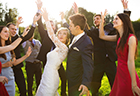 Best wedding songs to get your guests dancing