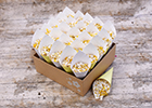 Shropshire-based confetti company Shropshire Petals launch new product to complete its Shropshire Box range