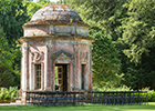 Larmer Tree Gardens in Salisbury, Wiltshire, to host City Sound Voices on Sunday 23rd July