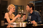 Cost of a North East pre-wedding date night revealed!