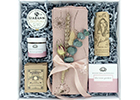 Whitebeam gift boxes – the simple yet stylish gift option for brides-to-be