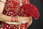 A project exploring the rich heritage of South Asian wedding traditions is launching next month