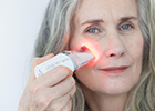Light therapy – does it work?