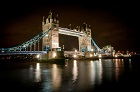 Win a wedding at iconic London Venue Tower Bridge
