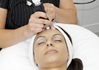 Crystal Clear Microdermabrasion – does it work?