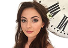 Oxfordshire wedding MUA helps you plan your big-day look