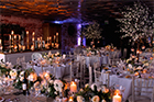 Say 'I do' at one of Salford Quay's wedding venues