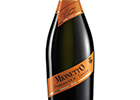 Brilliant bubbles for your big day