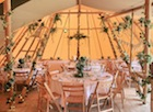 Book appointments online with Leicester's The Rustic Wedding Company