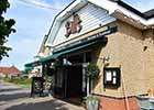 Braintree's outlet village Freeport, has recently had a new addition in the form of Bill's Restaurant.