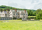 Glynde Place wins Historic Houses Association Award 2017