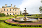 Oulton Hall chosen as setting for Emmerdale wedding