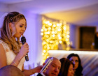 Great wedding speech? Enter this fab competition by 25th September