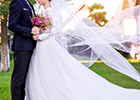 Plan your Berks, Bucks or Oxon Wedding at the Aylesbury Wedding Show
