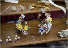 Pop along to the Magpie Wedding Show: Harrogate