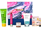 Birchbox supports Coppafeel this October